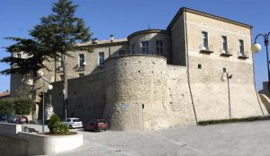 castello-candriano_torella