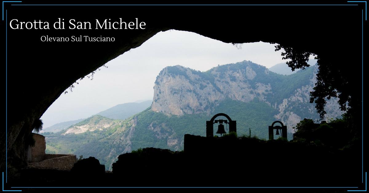 grotta-di-san-michele-1