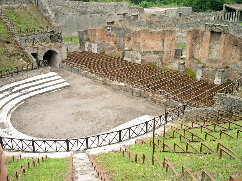 pompei-teatrogrande