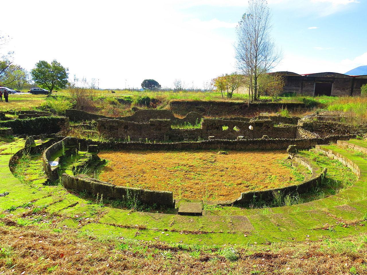 teatro_ellenistico-romano_di_sarno_28