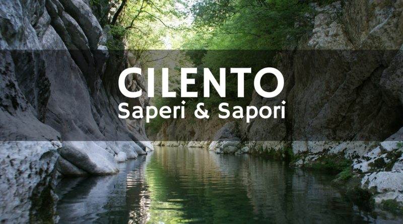 cilento