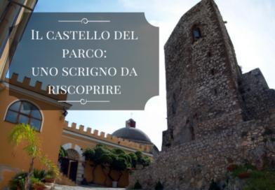 Il Castello del Parco di Nocera Inferiore